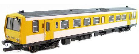 Le XAB 2203